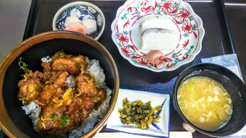 takada_lunch